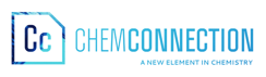 logo ChemConnection