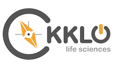 Okklo Life Sciences
