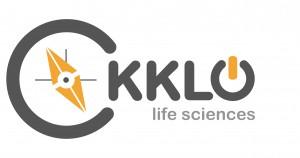 okklo-logo