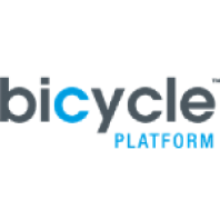 New collaboration – BiCycle platform™