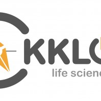 Okklo Life Sciences B.V. and Sanquin sign commercialization agreement to enter IND enabling studies and clinical development.