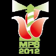 okklo to attend the 12th MPS meeting in Noordwijkerhout, Netherlands