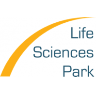 okklo life sciences now officially established at Life Science Park, Oss