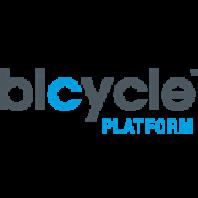 New collaboration – BiCycle platform™
